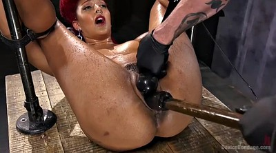Squirting, Dungeon, Hairy fingering, Black squirting, Blacked squirt, Hairy black