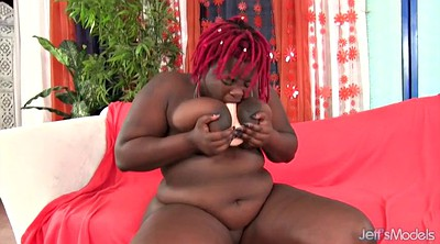Black girl, Bbw orgasm, Bbw masturbation, Bbw ebony, Thick ebony, Masturbation bbw