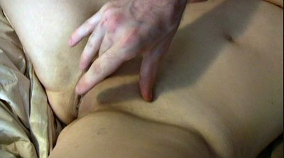 Sister, Brother, Sister brother, Sister creampie, Share bed, Brother sister
