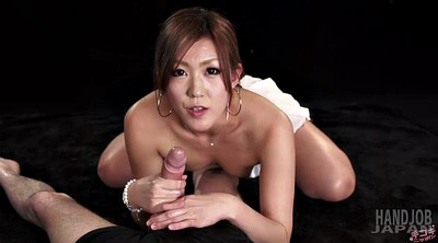 Japan, Japanese massage, Massage japanese, Asian massage, Japan handjob, Handjob japan
