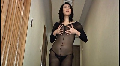 Japanese mature, Japanese bbw, Japanese stocking, Japanese stockings, Bbw stocking, Bbw japanese