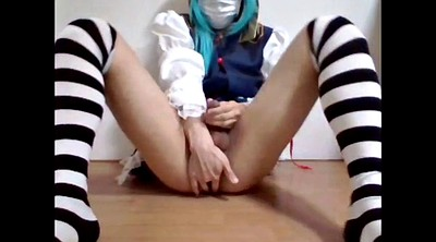 Japanese masturbation, Japanese shemale, Japanese solo, Asian solo