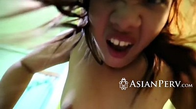 Forced, Force, Teen forced, Asian small, Asian force, Hit