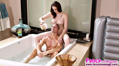 Chanel preston, Preston, Massage room, Massage rooms, Marcus london
