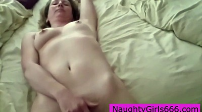 Amateur mature wife, Mature masturbation webcam