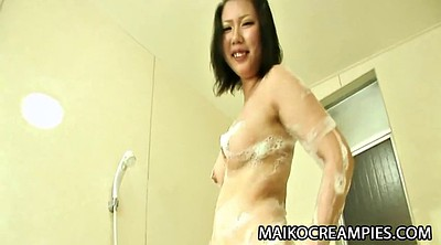 Japanese cheating, Young creampie, Japanese old, Japanese creampie