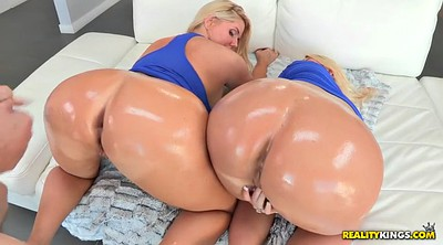 Julie cash, Bbw panties