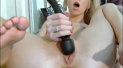 Granny anal, Anal granny, Amateur cam