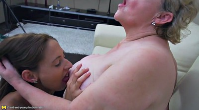 Young girl, Girls, Mature lesbian, Chubby mature, Bbw granny, Old bbw