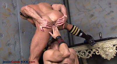Gay compilation, Muscle gay, Collection, Cock compilation