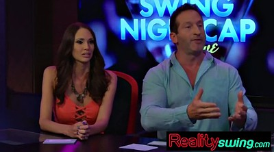 Swingers, Reality show