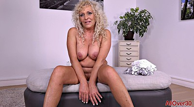 Chubby solo, Solo mature, Fingering solo, Blond mature, Mature show, Mature fingering