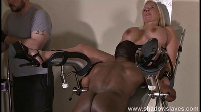 German bdsm, Medical, Gay slave