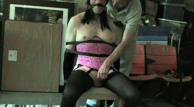 Michelle, Amateur bdsm