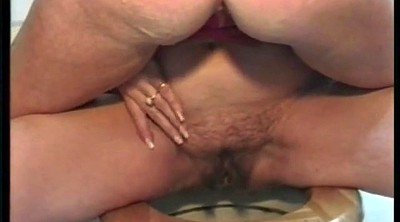 Shower, Hairy granny, Two matures, Mature women, Hairy women
