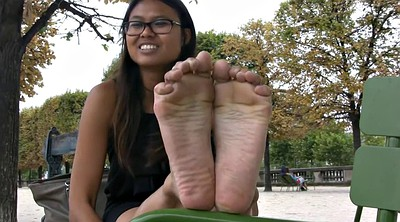 Sole, Sexy sole
