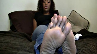 Feet soles, Sole, Foot sole