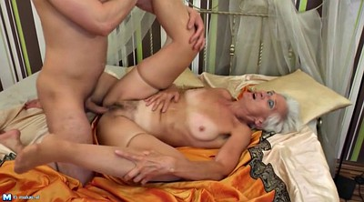 Old mom, Taboo mom, Stories, Amateur mom, Mom taboo, Mom and young