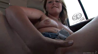 Bitch, Mature dildo, Stick