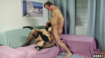 Hairy pussy, Prostitute