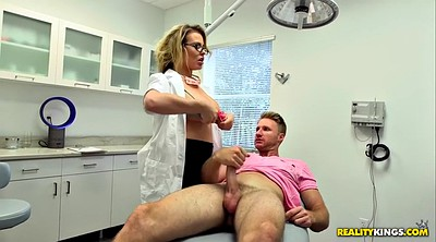 Blowjob, Hospital, Blaked, Quickie, Nurses