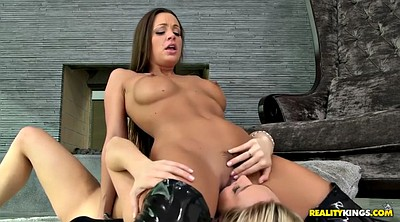 Facesitting, J mac, Abigail mac