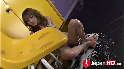 Milk, Japanese milk, Japanese masturbate, Asian masturbation