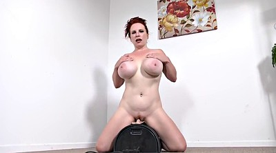 Sybian, Hot toy