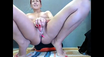 Amateur pussy, Squirt pussy, Amateur squirting