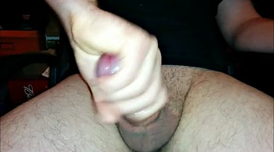 Gay sex, Sperm, Sounding, Urethral, Sound