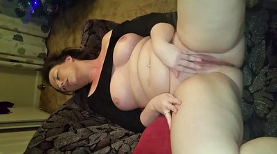 Pee, British milf, Mature squirt, Milf squirt, Mature squirting