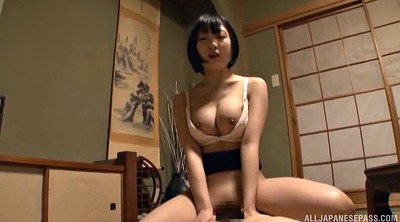 Japanese girl, Japanese shaved, Japanese blowjob