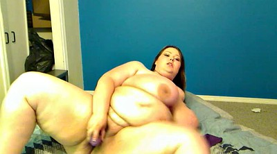 Huge boobs, Big boobs webcam