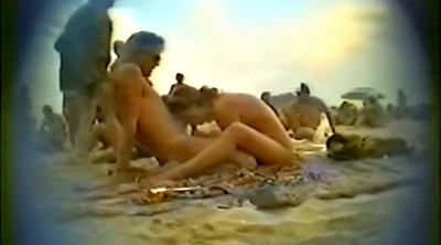 Nudist, Nudists, Beachsex