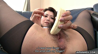 Boot, Asian sex
