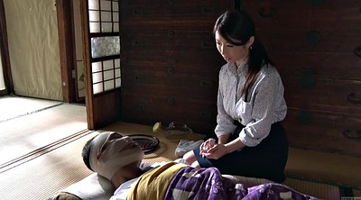 Japanese wife, Japanese old, Japanese young, Drama, Asian wife, Asian old