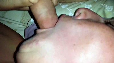 Homemade, Drunk, Homemade fuck, Friends wife, Drunk wife