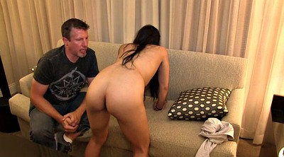 Milf, Japanese anal, Japanese solo