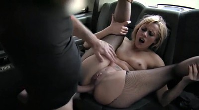 Young anal, Czech anal