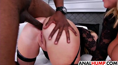 Black, Anal fisting, Fisted, Fisting anal, Fisting fuck, Black ass