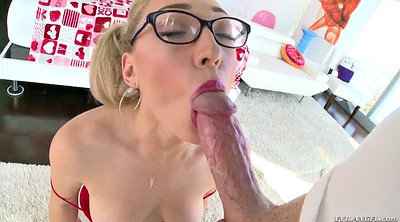 Lily, Offer, Lily labeau
