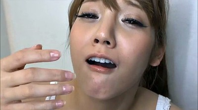 Beautiful, Japanese compilation, Japanese cum, Japanese face, Asian cumshot, Asian compilation
