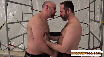 Mature anal, Chubby gay, Suspended, Chubby bear, Bbw mature anal, Anal bbw