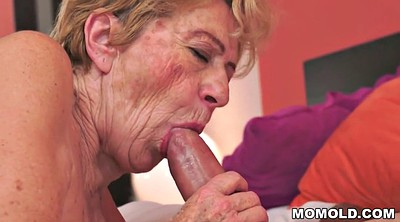 Hairy, Hairy granny, Old mature, Hairy bbw, Old dick, Mature hairy
