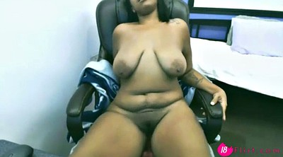 Ebony bbw, Bbw ebony, Black ass, Nice ass