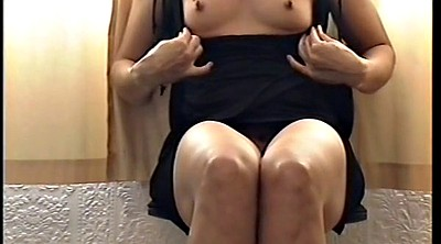 Dress, London, Upskirt tease, Sexy dress, Milf upskirt