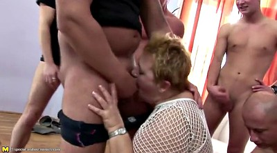 Lick mom, Bbw mom, Mom licking, Mom ass