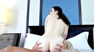 Granny creampie, Amateur anal, Teen old