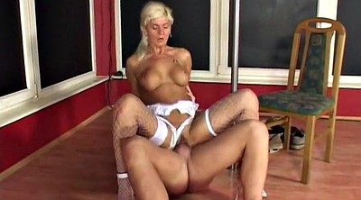 Old young anal, Old and young anal, Hot anal