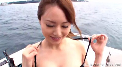 Asian blowjob, Japanese beauty, Japanese beautiful, Japanese sex